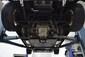 V6 3.7 Roadster