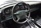 993 Carrera 4S