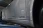 991 Targa 4 GTS