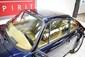 911 Carrera 3.2L