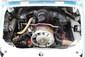 911 2.8 RSR réplica