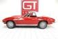 Corvette C2 Cabriolet
