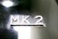 MK2 3.4L Overdrive
