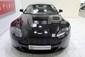 V12 Vantage Black Edition