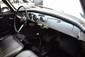 356 B 1600S Notchback