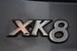 XK8 4.0 Cabriolet