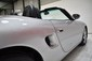 Boxster S 3.2L + Hard Top