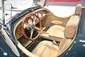 55 Roadster