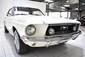 Mustang 289  Ci coupé
