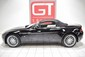 V8 4.7 Vantage Roadster