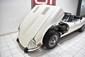 Type E Cabriolet V12