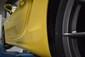Boxster Spyder