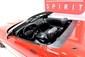 Corvette C4 Cabriolet
