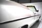 Impala Cabriolet