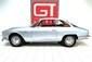 2600 GT Sprint
