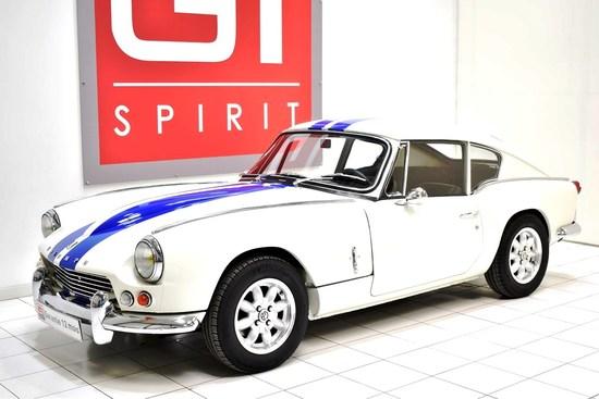GT6  MK1