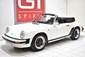 911 SC 3.0 Cabriolet