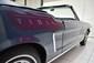 Mustang 289 Ci Cabriolet