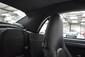996 4S Cabriolet