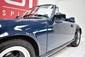 911 Carrera 3.2 Cabriolet