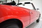 504 Cabriolet Injection
