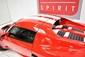 Elise  111S + Hard Top