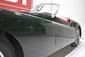 XK 140 Roadster