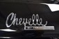 Chevelle SS 454