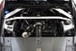 V8 Vantage SP10