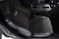 V8 4.7 Vantage N420