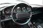 964 Carrera 4