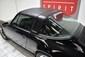 911 SC 3.0 Targa
