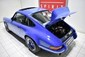 911 Carrera RS Réplica