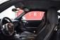 997 Carrera 4S PDK