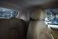 XK8 4.2 Cabriolet