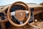 997 Carrera Cabriolet