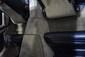 A310 V6 Pack GT