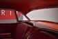 Corvette C1 + Hard Top