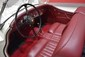 XK 120 Roadster