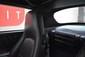 964 Carrera 4 Cabriolet
