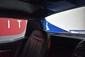 Corvette  C3 Stingray