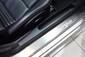 996 Carrera 2 Targa