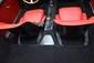 356 Speedster replica