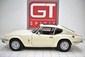 GT6 MK3