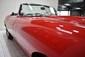 Type E Cabriolet 4.2L
