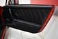 911 Carrera 3.2 Targa