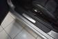 997 Carrera 4S + Hard top