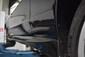 Gransport  Spyder