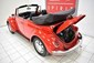 Coccinelle 1302 Cabriolet