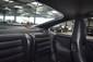 911 Carrera 3.2